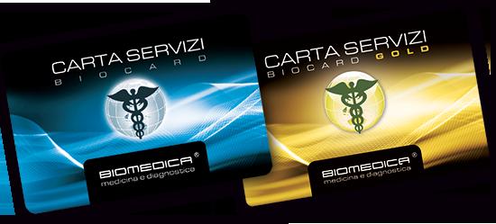 biocard